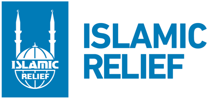 Islamic Relief - We Are All America