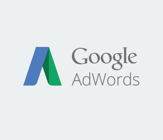 Google Adwords for Muslims