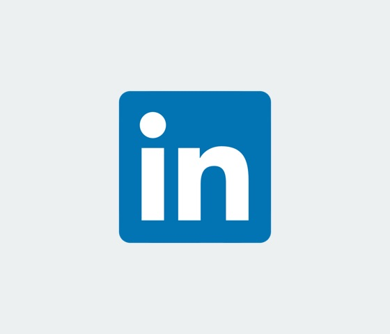 LinkedIn Ads for Muslims