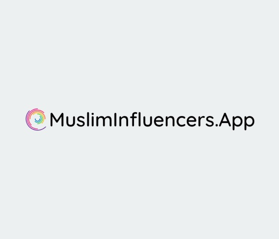 Android Apps for Muslims